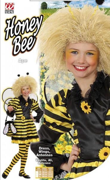 Kostüm Biene 140cm