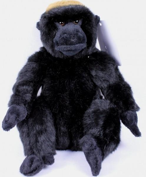 Plüsch Gorilla