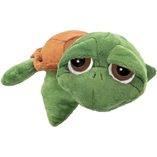 Peepers Schildkröte M 25cm