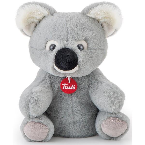Trudi Wärmetier Koala 26cm
