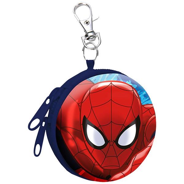 Spiderman Spiderman Schlüsselanhänger