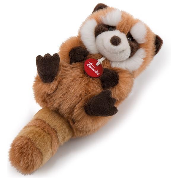Trudi Fluffies Katzenbär 24cm