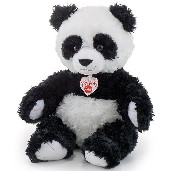 Trudi Trudi Panda 38cm