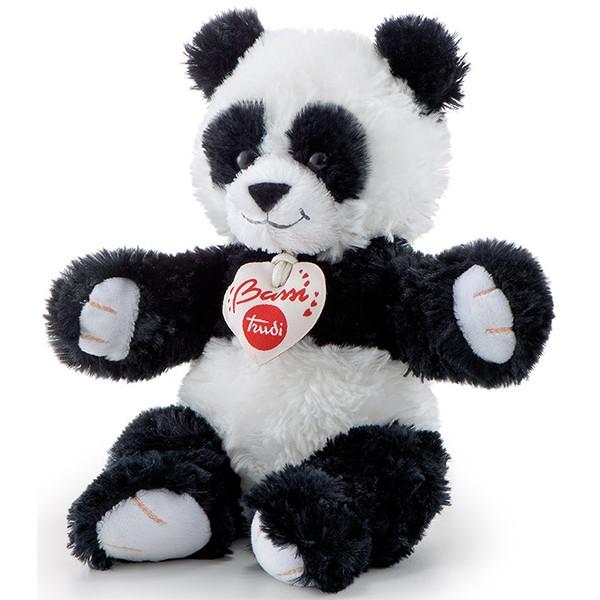 Trudi Trudi Panda 20cm