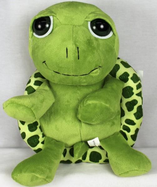 Plüsch Schildkröte 40cm