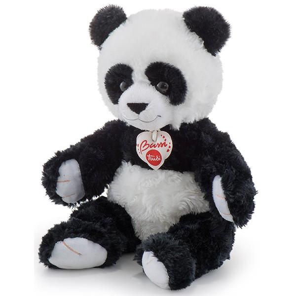 Trudi Trudi Panda 30cm